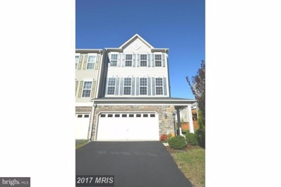 25107 Cypress Mill Terrace, Aldie, VA 20105 - MLS#: 1001979642