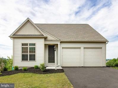 106 Maribel Lane, York, PA 17403 - MLS#: 1001979796
