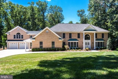 1070 Dougal Court, Great Falls, VA 22066 - MLS#: 1001979814