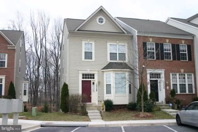 13728 Harvest Glen Way, Germantown, MD 20874 - MLS#: 1001979912