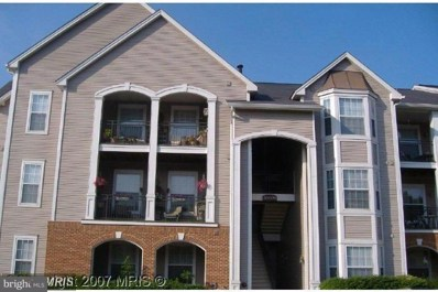 46606 Drysdale Terrace UNIT 303, Sterling, VA 20165 - MLS#: 1001979922