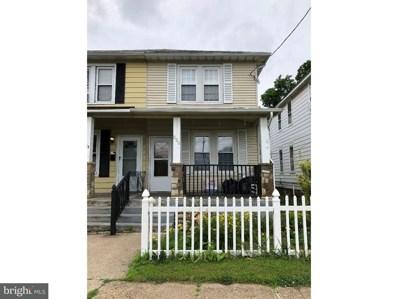 306 Front Street, Delran, NJ 08075 - MLS#: 1001979986