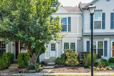 3708 Hampton Court, Alexandria, VA 22306 - MLS#: 1001980052