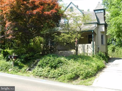 90 Sproul Road, Malvern, PA 19355 - MLS#: 1001980054