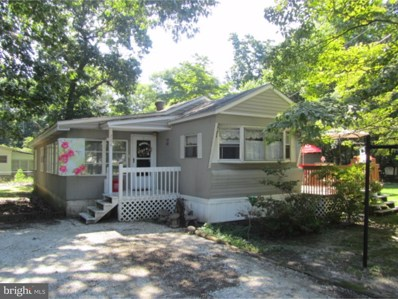 220 Robin Road, Millville, NJ 08332 - MLS#: 1001980242