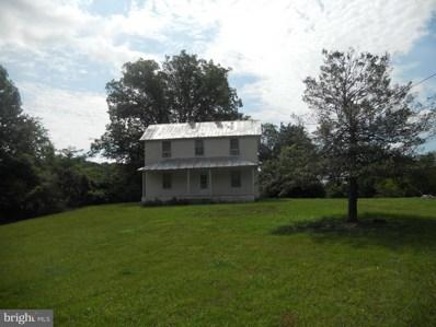 11625 Popes Head Road, Fairfax, VA 22030 - #: 1001980376