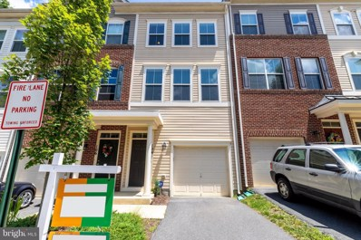 104 Nestors Place, Stafford, VA 22556 - MLS#: 1001980398