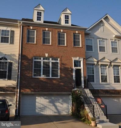6204 William Edgar Drive, Alexandria, VA 22310 - MLS#: 1001980402