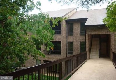 23252 Chestnut Oak Court UNIT 4B - #1>, California, MD 20619 - #: 1001980480