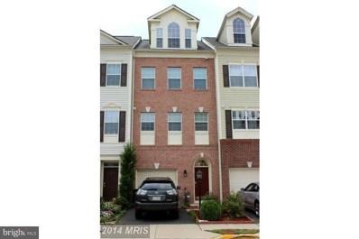 7983 Avery Park Court, Alexandria, VA 22306 - MLS#: 1001980512