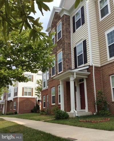 43520 Wheadon Terrace, Chantilly, VA 20152 - MLS#: 1001980896