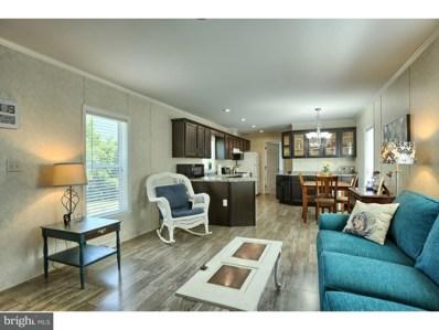 65 Robeson Lawn Road, Birdsboro, PA 19508 - MLS#: 1001980914