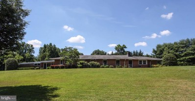 14004 Barkham Court, Laurel, MD 20707 - MLS#: 1001983558