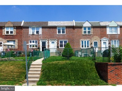 119 W Madison Avenue, Clifton Heights, PA 19018 - #: 1001983666