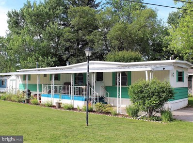 512 Pine Drive, York, PA 17406 - MLS#: 1001983778