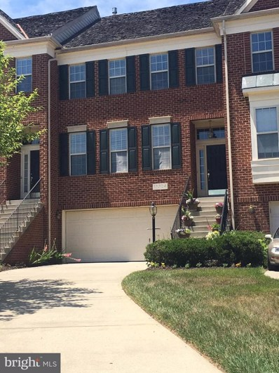 11704 Brookeville Landing Court, Bowie, MD 20721 - MLS#: 1001983988