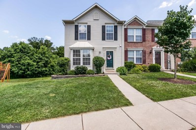 2131 Haven Oak Court, Abingdon, MD 21009 - MLS#: 1001984150