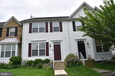 6138 White Marble Court, Clarksville, MD 21029 - MLS#: 1001984166
