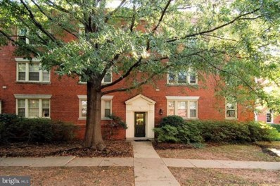 513 Bashford Lane UNIT 6, Alexandria, VA 22314 - MLS#: 1001984210