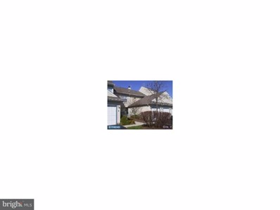 2106 Lynbrooke Drive UNIT 105, Yardley, PA 19067 - MLS#: 1001984368