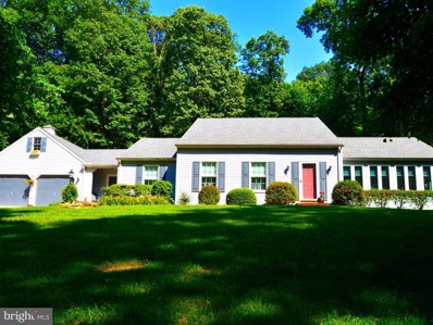 26 Cherry Tree Lane, Shrewsbury, PA 17361 - MLS#: 1001984392