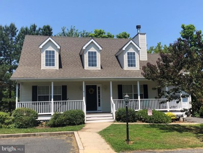 921 Talbot Street UNIT D, Saint Michaels, MD 21663 - MLS#: 1001984418