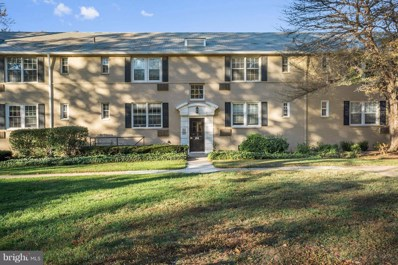214 George Mason Drive UNIT 214-4, Arlington, VA 22203 - MLS#: 1001984524