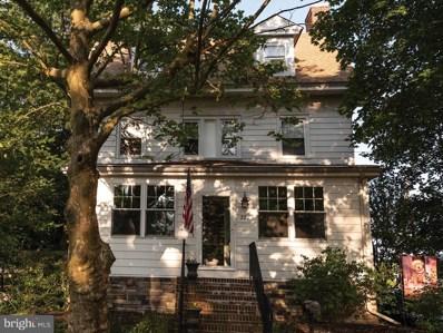 221 Garnet Street, Carneys Point, NJ 08069 - #: 1001984568