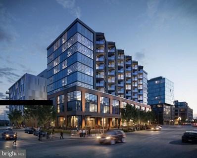 1300 4TH Street SE UNIT 406, Washington, DC 20003 - MLS#: 1001984764