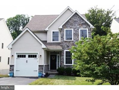 1300 Fairview Avenue, Havertown, PA 19083 - MLS#: 1001985070