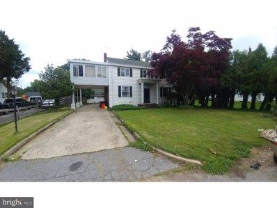 134 Oaklawn Terrace, Vineland, NJ 08361 - #: 1001985128