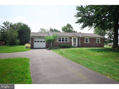 3312 Knoeller Road, East Norriton, PA 19403 - MLS#: 1001985250