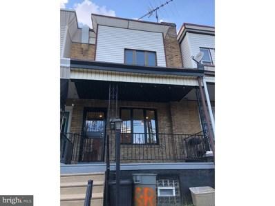 5714 Hegerman Street, Philadelphia, PA 19135 - MLS#: 1001985394