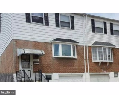 12100 Elmore Road, Philadelphia, PA 19154 - MLS#: 1001985496