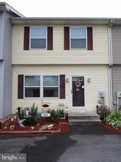 8760 Kings Road, Waynesboro, PA 17268 - MLS#: 1001985542