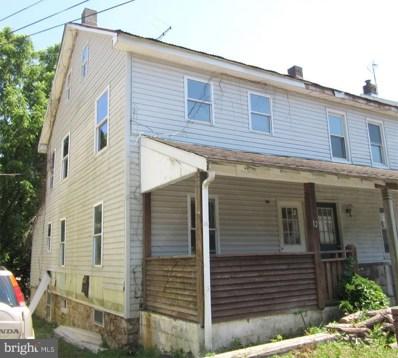 12 Frame Row Lane, Elk Mills, MD 21920 - MLS#: 1001985818