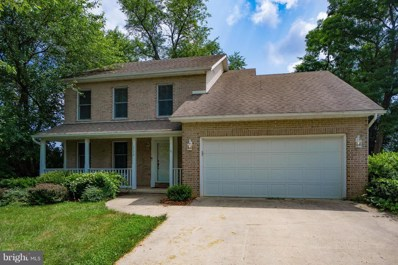 104 Mary Lee Drive, Charles Town, WV 25414 - MLS#: 1001985866