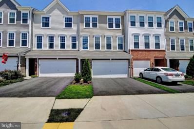41818 Diabase Square, Aldie, VA 20105 - MLS#: 1001985916