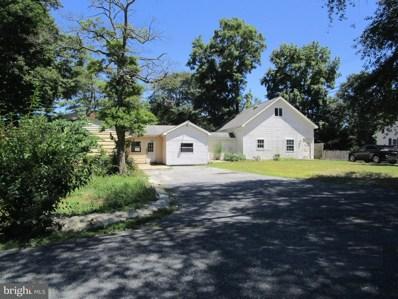 25278 Dogwood Drive, Seaford, DE 19973 - MLS#: 1001986040