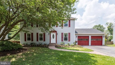 1313 Windmill Lane, Silver Spring, MD 20905 - MLS#: 1001986044