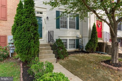 8604 Pine Meadows Drive, Odenton, MD 21113 - MLS#: 1001986104