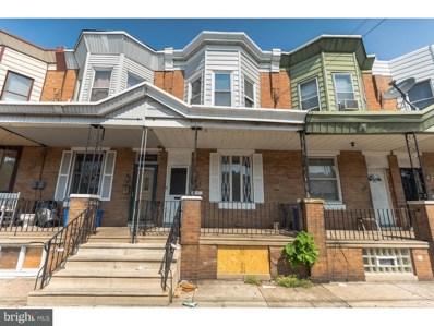 3144 Aramingo Avenue, Philadelphia, PA 19134 - MLS#: 1001986170