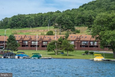 1692 Deep Creek Drive UNIT 26, Mc Henry, MD 21541 - #: 1001986172