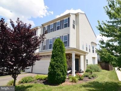 25132 Magnetite Terrace, Aldie, VA 20105 - MLS#: 1001986190