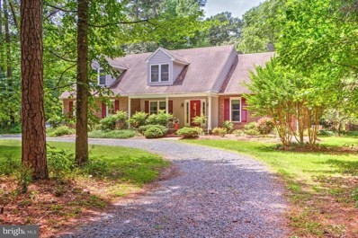 6889 Travelers Rest Circle, Easton, MD 21601 - #: 1001986244
