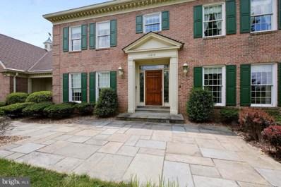 10818 Nantucket Terrace, Potomac, MD 20854 - MLS#: 1001986248