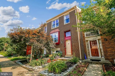 5217 Harbor Court Drive, Alexandria, VA 22315 - MLS#: 1001986374