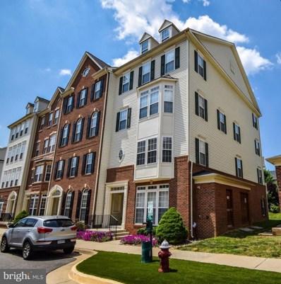 41854 Inspiration Terrace, Aldie, VA 20105 - MLS#: 1001986460