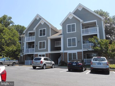 41810 Eastwick Lane UNIT 2303, Leonardtown, MD 20650 - #: 1001986494