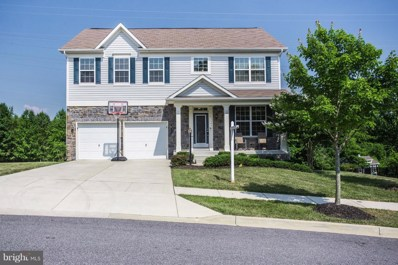 5507 Megans Chance Court, Bowie, MD 20720 - MLS#: 1001986544